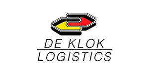 dekloklogistiek