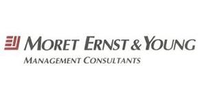 moret-ernst-young